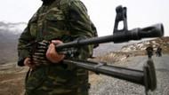 Son dakika! Bitlis'te teröristler polis noktasına saldırdı