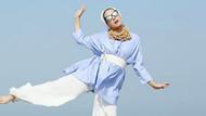 Instagram'ın en çok beğenilen 10 muhafazakar moda bloggeri