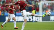 Macaristan, Portekiz ile 3-3 berabere kaldı