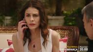 Paramparça'da şimdi ne olacak? Cihan Dilara'yı öldürür mü?