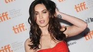 Megan Fox: Ben filmin kendini ciddiye almayanını severim