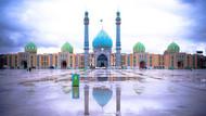 Binlerce insanın aynı anda ibadet ettiği dünyanın en büyük 18 camisi