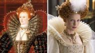 Büyük tarihi kişiliklerin filmlerdeki görünümleri
