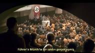 Hitler'e Suikast filmi fragmanı