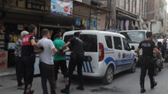 Şanlıurfa'da elektrik kesintisi gerginliği: 10 gözaltı