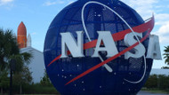NASA terörden gelmiyor