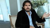 Rasim Ozan Kütahyalı, Erdoğan'a hakaretten gözaltına alındı mı?