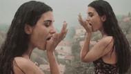 Tuba Büyüküstün'ün yeni filmi Dar Elbise vizyona giriyor!