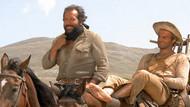 Dünyaca ünlü aktör Bud Spencer (Carlo Pedersoli) hayatını kaybetti!