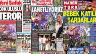 29 Haziran gazete manşetleri