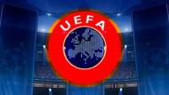 UEFA İstanbul'daki IŞİD katliamını kınadı