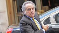 Reza, mafyanın avukatıyla 60 milyon dolara anlaşmış
