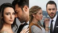 Show Tv ve FOX'un harcadığı 2 dizi: Oyunbozan ve Aşk Yalanı Sever'e nasıl kıydınız?