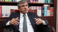 PKK'lı teröristten şok Tahir Elçi suikastı itirafı!