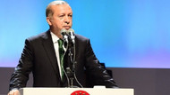 Erdoğan: Anneliği reddeden kadın, kadınlığını inkâr ediyor demektir; eksiktir, yarımdır