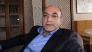 Dokunulmazlık blöf mü? AKP MYK üyesi: Erdoğan veto edebilir!