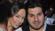 Ebru Gündeş eşi Reza Zarrab için Manhattan'da ev tuttu!