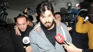 Kulis: Zarrab davası için Türkiye ve İran'dan konuşmaya hazır 7 tanık var