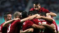 Türkiye Hırvatistan maçı ne zaman, hangi kanalda?