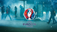 EURO 2016 grev ve gösterilerin gölgesinde başlıyor