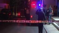 Çekmeköy'de korkutan patlama