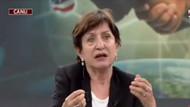 Binnaz Toprak: Katliam yapan PKK değil