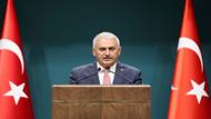 Başbakan imzayı attı: Bayram tatili süresi belli oldu