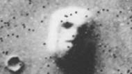 NASA'dan kafa karıştıran ilginç görüntüler