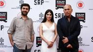 Roma Türk Film Festivali'ne buruk açılış