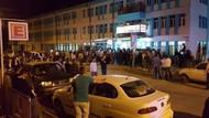 Konya'da köpek kavgası: 2 kişi öldü, 3 kişi yaralandı!