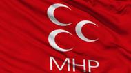 MHP'de bir kritik toplantı daha!
