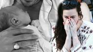 Liv Tyler'ın bebeği doğdu