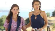 11 Temmuz Reyting sonuçları: Hayat Sevince Güzel mi, Hanım Köylü mü?
