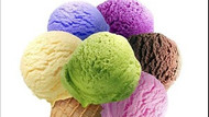 Gündüz dondurma tüketenler dikkat!