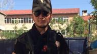 GATA'da tedavi gören polis Erol Öncel şehit oldu