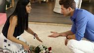 13 Temmuz Reyting sonuçları: NO:309 mu, Aşk Laftan Anlamaz mı?