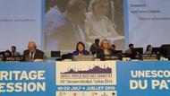 UNESCO Dünya Miras Komitesi, Sur'la ilgili karar taslağını tartışmaya açmadan geçirdi