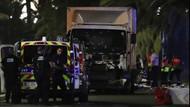 Fransa'daki terör saldırısıyla ilgili bomba iddia!
