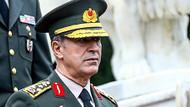 Genelkurmay Başkanı Akar kurtarıldı