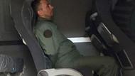 Cumhurbaşkanı Recep Tayyip Erdoğan'ın kaldığı oteli bombalayan yüzbaşı yaralı!