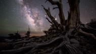 NASA tarafından yayınlanan en iyi astronomi fotoğrafları