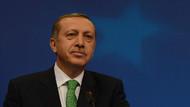 Erdoğan'ın darbe hazırlığından saat 15.00'te haberi olmuş!