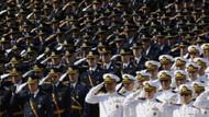 Hakan Albayrak: Zırhlı birlikler Ankara'dan uzaklaştırılmalı; yeni bir ordu kurulmalı!