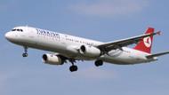 Son Dakika! ABD'ye uçuş yasağı kalktı!