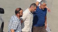 Erdoğan'a yönelik operasyonu yöneten Tümgeneral Gökhan Şahin Sönmezateş adliyede!