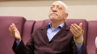 SGK, Fethullah Gülen'in emekli maaşını kesti!