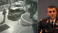 Otel baskınını yöneten Tümgeneral Sönmezateş tutuklandı