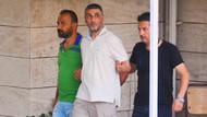 Erdoğan'a saldırıyı koordine eden darbeci Gökhan Sönmezateş: Cemaatçilerin oyununa geldim!