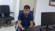 Astsubay Selman Çankaya Marmaris saldırısındaki korkunç planları anlattı