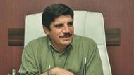 Yasin Aktay: Gözaltına alınan kişi sayısı 10 bin 410